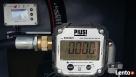 Zbiornik na paliwo, olej napędowy (ON) 5000 L- CPN - 6