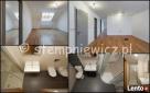 Profesjonalne remonty łazienek w Bolesławcu - 1