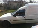 Sprzedam forda couriera - 2