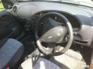 Sprzedam forda couriera - 3