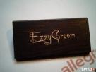 EzzyGroom-nowatorskie zgrzebło do wyczesywania sierści - 3