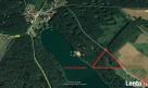 Działka Święta Lipka gmina Reszel 15100 m2 - 1
