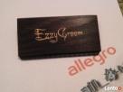 EzzyGroom-nowatorskie zgrzebło do wyczesywania sierści - 2