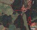Działka Święta Lipka gmina Reszel 15100 m2 - 2