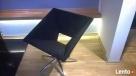 Nowoczesny fotel - krzesło Rzeszów