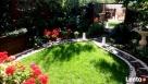 Z pasją zadbamy o Twój ogród - 5