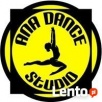 Na samą myśl o tańczeniu z partnerem robi Wam się słabo? :) - 2
