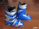 Męskie buty narciarskie LANGE F6 Softech rozm. 28.5 Krapkowice