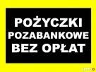 Pożyczka dla firm Opole
