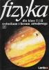 Fizyka - J. Mirecki. Puławy