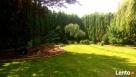 Z pasją zadbamy o Twój ogród - 8
