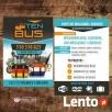 Przewozy Bus Niemcy Holandia Syców Oleśnica Trzebnica Milicz - 2