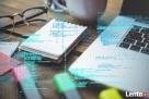 Profesjonalne usługi - Pozycjonowanie sklepów online! Leżajsk