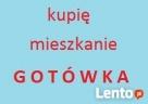 kupię zadłużone mieszkanie - GOTÓWKA Kraków