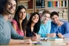 Liceum ogólnokształcące NOVA Centrum Edukacyjne