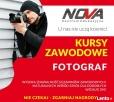 Centrum Edukacyjne NOVA! Fotograf