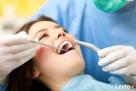 NOVA Higienistka stomatologiczna