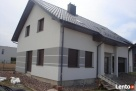 docieplanie domów remonty ocieplanie Ruda Śląska