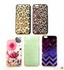 Designerski Cover, Etui, Case dla Iphone 6 Plus - 1