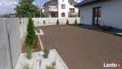Zakładanie Ogrodów-Trawników -Garden Service - 8