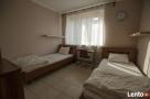 Hostel Poznań - 8