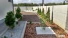 Zakładanie Ogrodów-Trawników -Garden Service - 7
