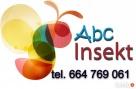 Abc Insekt Zambrów Zwalczanie pluskiew Odpluskwianie