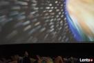 Planetarium mobilne w szkole i przedszkolu - 3