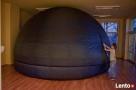 Planetarium mobilne w szkole i przedszkolu - 1