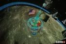 Planetarium mobilne w szkole i przedszkolu - 4