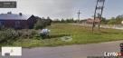 Działka budowlana 28 km od Warszawy Stanisławów