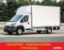 24h.dzwoń transport od30zł przeprowadzki od 50zł trasa od1zł Szczecin