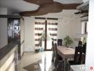 wykończony dom z wygodnym układem pomieszczeń Skierniewice