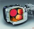 Regeneracja SCR – wszystkie autobusy, maszyny budowlane itp. - 1