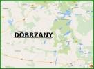 Ziemia rolna 7,19ha w okolicy Dobrzan