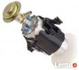 Elektryczna pompa paliwa BMW E34