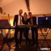 Zespół Muzyczny na Żywo 100% Lublin