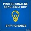 Szkolenie okresowe BHP 28.08.2019 r., Gdańsk. PROMOCJA