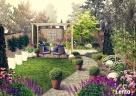 Projektowanie, pielęgnacja, aranżacja ogrodów - 7