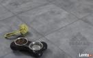 Płytki gres jak beton Batista Desert Marengo Steel - 1