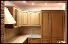 Przeróbki, modyfikacje mebli kuchennych, montaż mebli - 1