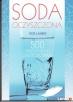 Sprzedam książkę Soda oczyszczona