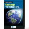 Sprzedam książkę Geodezja współczesna PWN Warszawa
