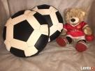Poduszki dekoracyjne,ozdobne Piłki okrągłe Barcin