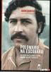 Sprzedam książkę Polowanie na Escobara Warszawa