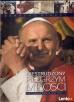 Niestrudzony Pielgrzym Miłości. 104 Podróże Jana Pawła II