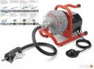 Hydraulik Wrzeciono Wawrzyszew Usługi Hydrauliczne - 6