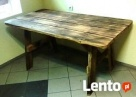 Stół Szczytno