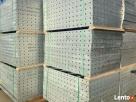 Producent - Konstrukcje stalowe -Szalunki-Stemple - 2