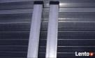 Panel ogrodzeniowy 133x250cm 3D 3V FI 4mm ocynk - 4